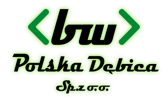 BW Polska Dębica Sp. z o.o.